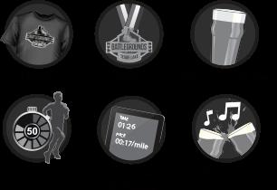 BG-icons