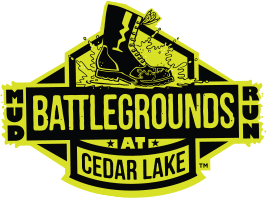 Image result for battlegrounds mud run