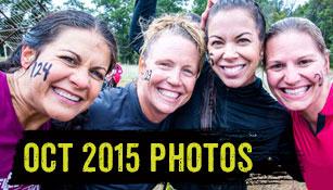 may-2015photos