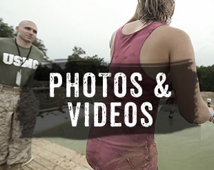 photo&video