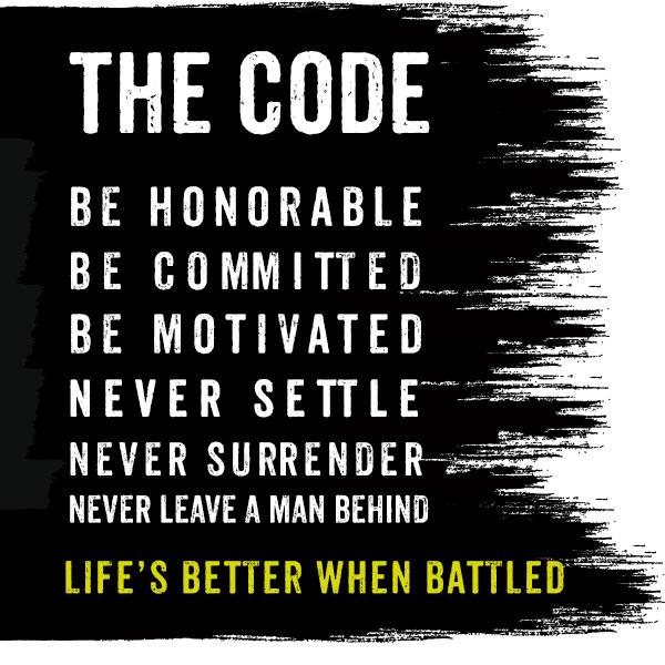battlecode