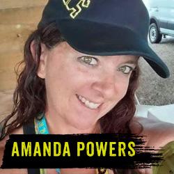 amanda-powers