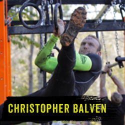 chris-balven