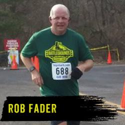 rob-fader