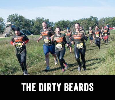 dirtybeards