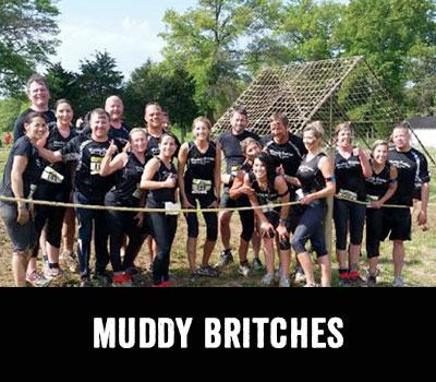 muddybritches