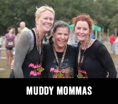 muddymommas