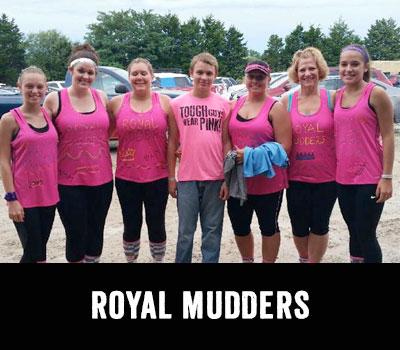royal-mudders