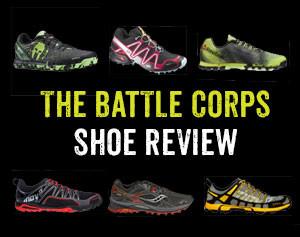 BattleCorpsShoe-BlogImage