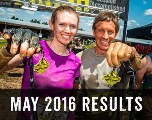 may16-results
