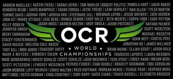 ocrwc-email